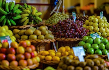 Orlah, Appendix: Fruit in the Marketplace - Review